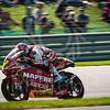 2009-MotoGP-12-Indianapolis-Sunday-0418