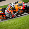 2009-MotoGP-12-Indianapolis-Saturday-0649