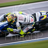 2009-MotoGP-12-Indianapolis-Friday-1220