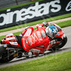 2009-MotoGP-12-Indianapolis-Saturday-0655