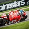 2009-MotoGP-12-Indianapolis-Saturday-0655