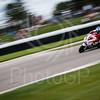 2009-MotoGP-12-Indianapolis-Sunday-2009