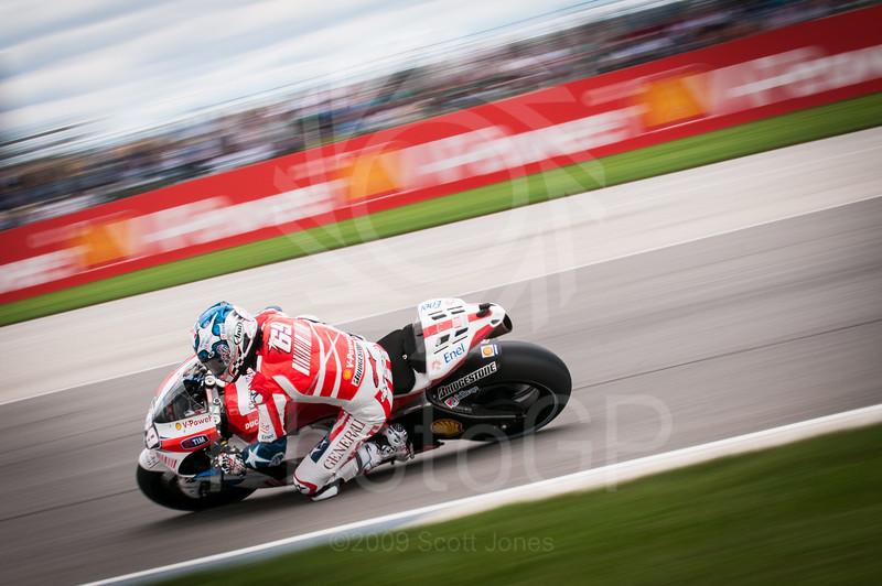 2009-MotoGP-12-Indianapolis-Sunday-1877