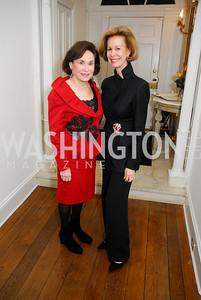 Alma Gildenhorn,Bonnie McElveen-Hunter,January 27,2011,Mr.Sunday's Soups,Kyle Samperton