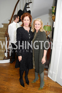 Catherine Reynolds,Debbie Dingell,January 27,2011,Mr.Sunday's Soups,Kyle Samperton