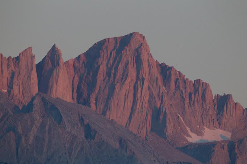 Mt. Whitney  2011 08 03-1.CR2