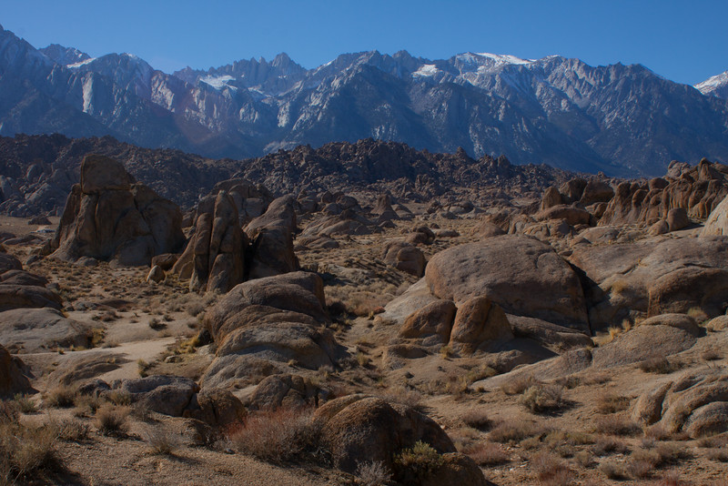 2009-11-01 Mt. Whitney Alabama Hills (5 of 7).CR2