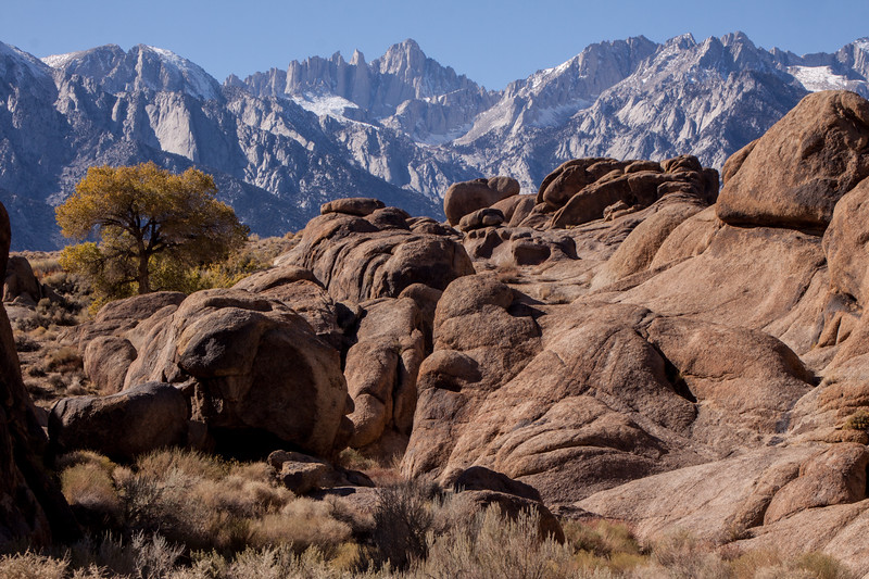 2009-11-01 Mt. Whitney Alabama Hills (2 of 7).CR2