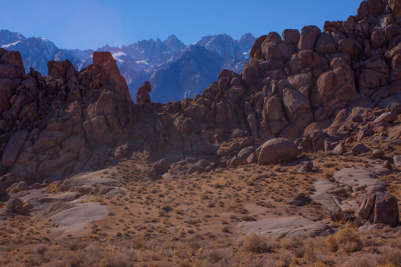 2009-11-01 Mt. Whitney Alabama Hills (6 of 7).CR2