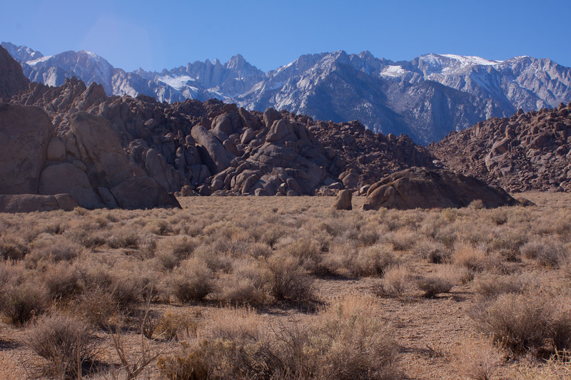 2009-11-01 Mt. Whitney Alabama Hills (4 of 7).CR2