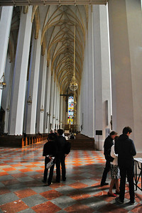 Munich_Germany_Frauenplatz_Interior_RAW2927