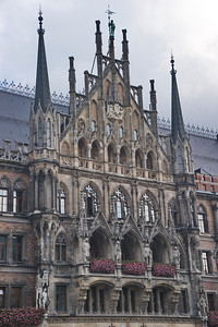Munich_Germany_Neues_Rathaus_NewTownHall_RAW2880