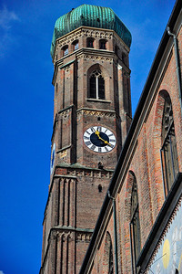 Munich_Germany_Frauenkirche_RAW2924