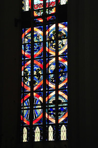 Munich_Germany_Frauenkirche_Stained_Glass_Window_RAW2937