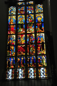 Munich_Germany_Frauenkirche_Stained_Glass_Window_RAW2942