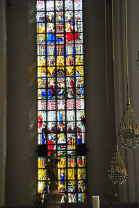 Munich_Germany_Frauenkirche_Stained_Glass_Window_RAW2941