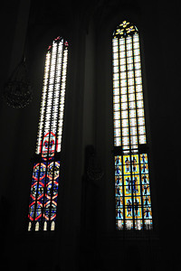 Munich_Germany_Frauenkirche_Stained_Glass_Window_RAW2935