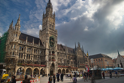Munich_Germany_Nues_Rathaus_RAW2882