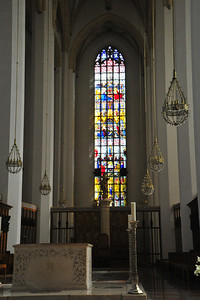 Munich_Germany_Frauenkirche_Stained_Glass_Window_RAW2940