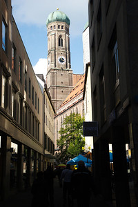 Munich_Germany_Frauenkirche_RAW2916