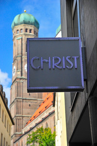 Munich_Germany_Christ_Frauenkirche_RAW2921
