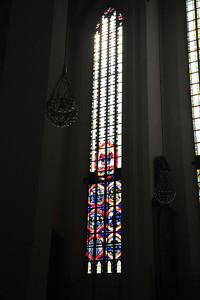 Munich_Germany_Frauenkirche_Stained_Glass_Window_RAW2934