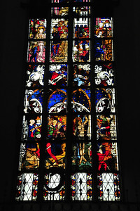 Munich_Germany_Frauenkirche_Stained_Glass_Window_RAW2943
