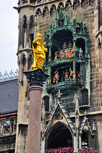 Munich_Germany_Clockspiel_RAW3017