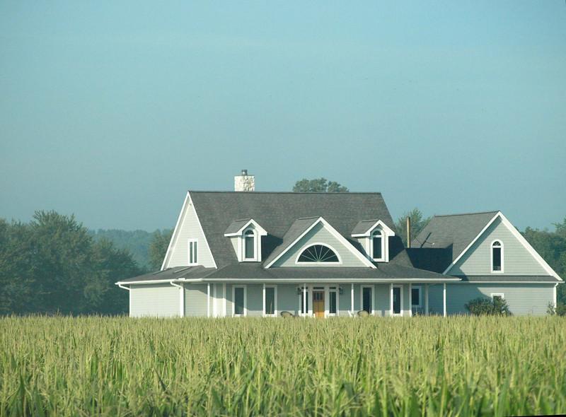 006-CountryHouse