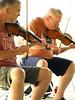 076-FiddlerPair