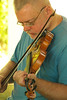074 Peter Cajun Fiddler