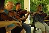 089 Fiddlers