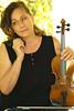 079 Lady Fiddler