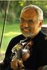 090 Guy Fiddler