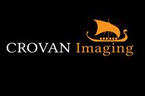 Crovan logo Cart image