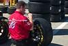 NASCAR-2005 008