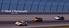 NASCAR-2005 078
