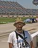 NASCAR-2005 098_2