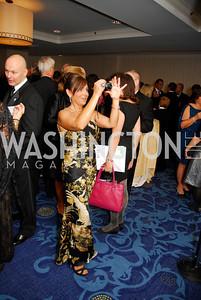,NIAF Gala VIP Reception,October 29,2011,Kyle Samperton