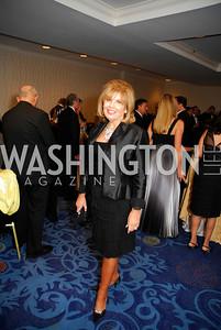 Patricia Harris,October 29,2011,NIAF Gala VIP Reception,Kyle Samperton