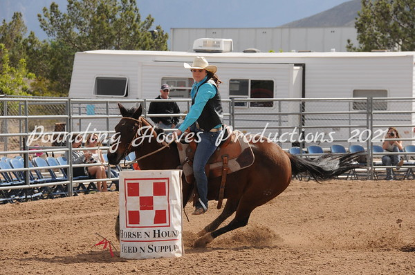 National Intercollegiate Rodeo Assoc