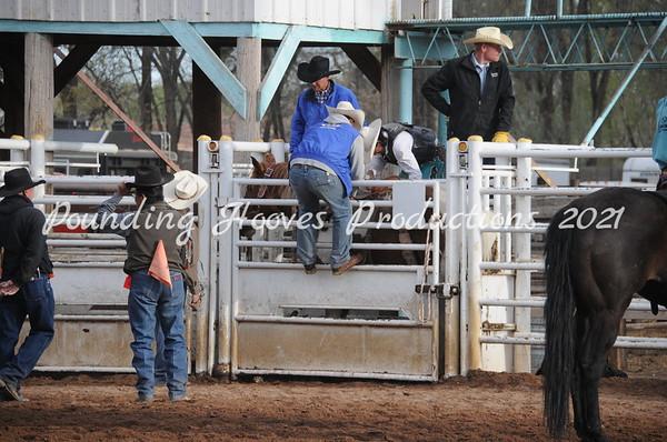 4/4-5/15 Bosque Farms Membership Drive