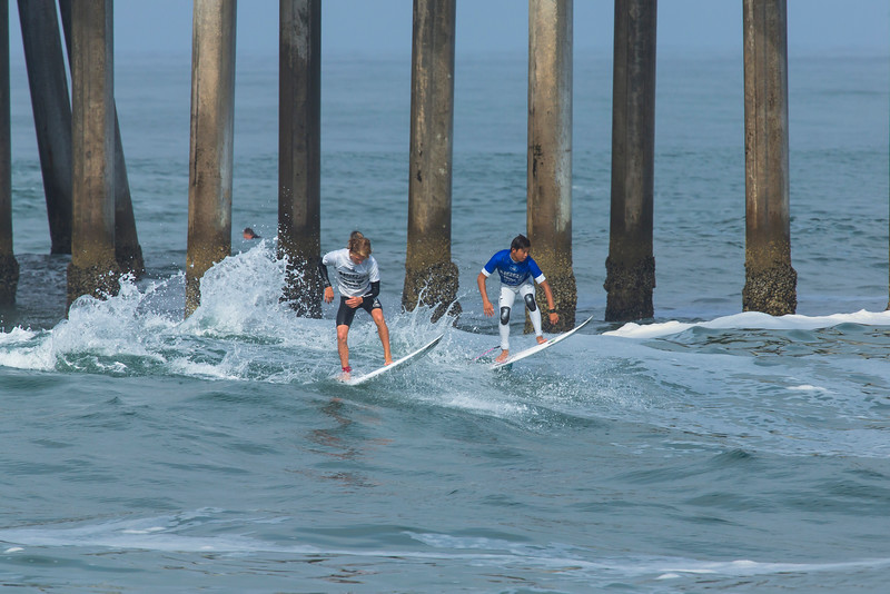 NSSA NEW EVENT THIS YEAR. BOARD RACING IN THE FLATS !!!!!!