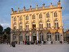Place Stanislas : Nancy : France