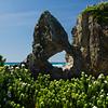 Australia Rock, Narooma Australia