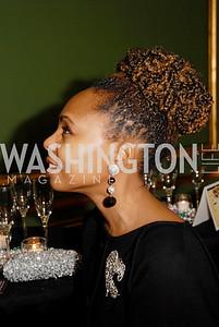 Zelda Wade,National Kidney Foundation Casino Night,February 26,2011,Kyle Samperton