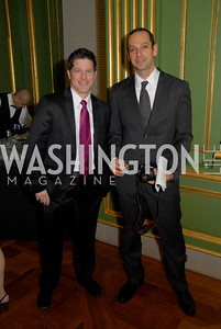 Ken Courtade,Ted Eytan,National Kidney Foundation Casino Night,February 26,2011,Kyle Samperton
