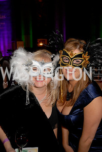 Kellie Murray,Christie Hudgins,National Kidney Foundation Casino Night,February 26,2011,Kyle Samperton