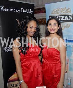 National Kidney Foundation Casino Night,February 26,2011,Kyle Samperton