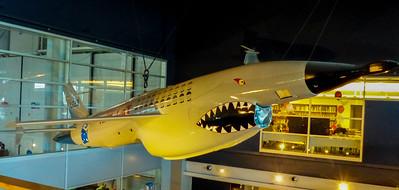 Offutt-air-&-space-museum-25